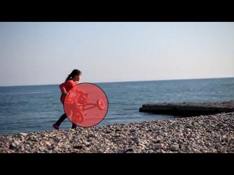 Как убрали пляж от мусора в Гудаута. Йога-тур в Абхазии на майские праздники с Владимиром Дувановым