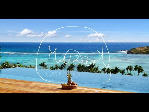 Summer  Mix √ Tropical Deep House √ Chill House 2k17