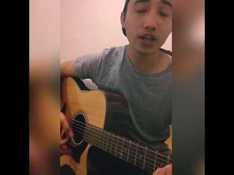 Dreams - Timi samu(cover)