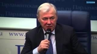 видео Банковская система как основное направление рыночной экономики