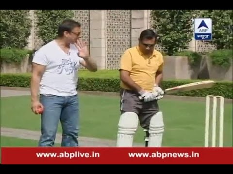 Shoaib Akhtar reveals the secret to get Chris Gayle out