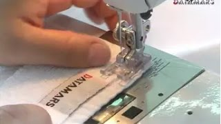 видео rfid метки купить
