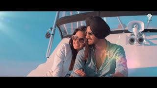 CHAL KOI NA | Ryaaz Chouhan | Mint Mani | Avex | New Punjabi Song 2017 | Latest Song thumbnail