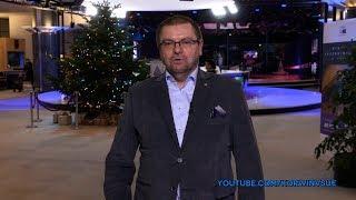 Raport nt. legalnej broni w Polsce - Robert Jarosław Iwaszkiewicz