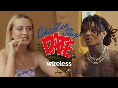 lil yachty speed dating