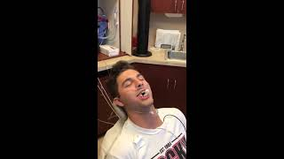 Guy Under Anesthesia Professes Love for Girlfriend to Girl's Dad - 988306 thumbnail