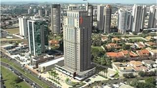 Saudade Ribeirão!!!