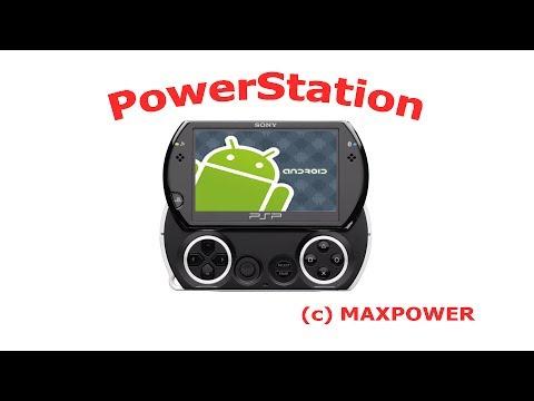 Эмуляторы для Sony PlayStation 3 :: Emu-