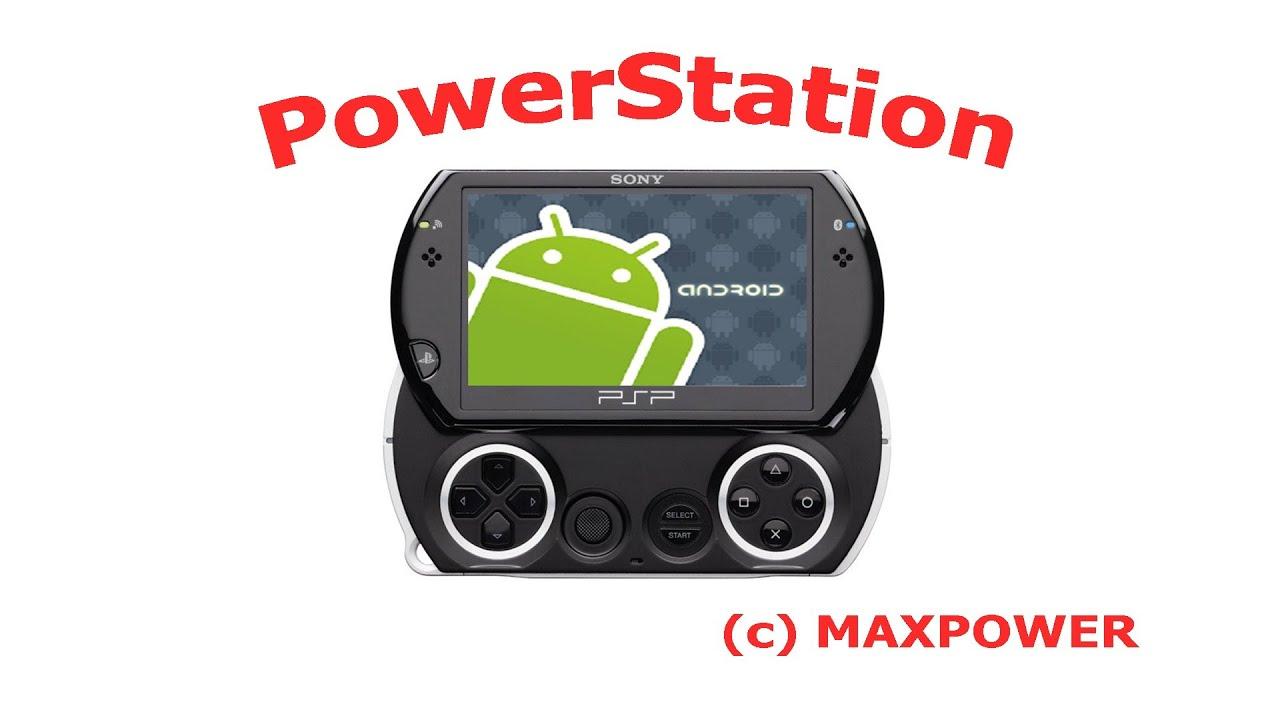 ТОП 5 ИГР на PPSSPP на Android & iOS | PDALIFE