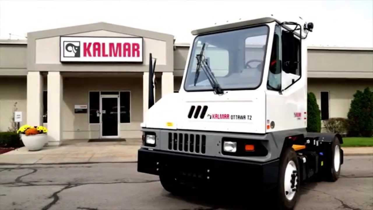 maxresdefault kalmar ottawa t2 operator orientation 2015 youtube capacity yard truck fuse box location at soozxer.org
