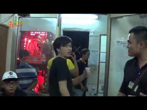 """Hoài Linh trong hậu trường live show """"Đời bạc lắm"""