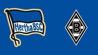 Fußball 1bundesliga heute