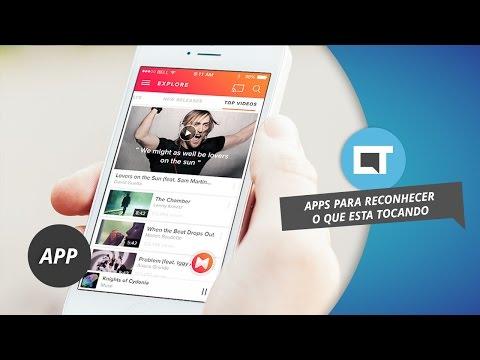 apps-para-reconhecer-as-músicas-no-smartphone-[dica-de-app]