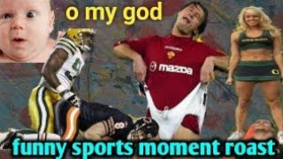 Funny moment in sport!!Epic sport moment troll 2019