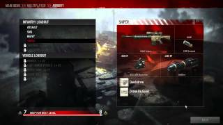 Video Gameplay Comentado: Homefront - Demo Multiplayer PC PT-BR