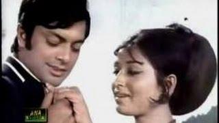 Jawani Teri Kya Hai Mehboob Chohan- Film Kala Dhanda Goray Log- Waheed Murad- SHANKAR JAIKISHAN
