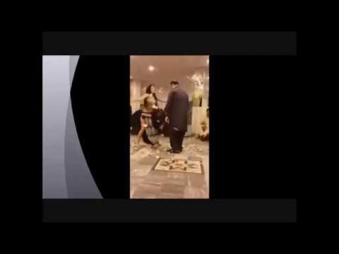 Fighting cock slasher knife