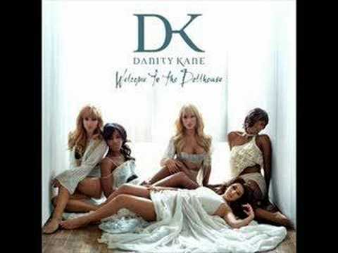 Danity Kane - Damaged Song Video