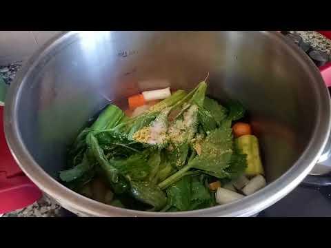 soupe-de-légumes-inratable-حساء-الخضر-سهل