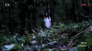 "[Top fear] Обзор на фильм ""Пленки из преисподней"""