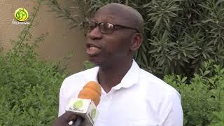 Baisse considérable du Paludisme à Touba selon le Dr Amadou Fall