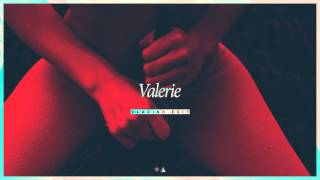 The Weeknd - Valerie (Vladish Edit)