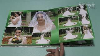 Fotograf Nunta  Targoviste ( Album nunta) www.mfotovideo.ro 0726102948