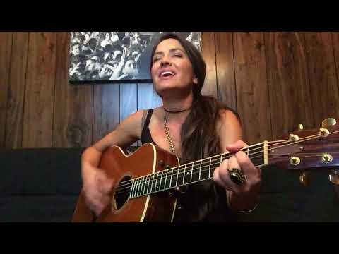 Everyday Is A Winding Road- Annie Bosko