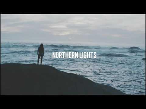 Alan Walker Ft Avicii Northern Lights (New Song 2017)