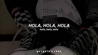 Download Nirvana — Smells Like Teen Spirit [Letra en inglés y español]
