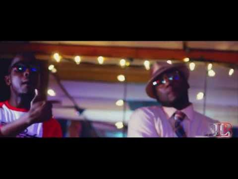 """B. Lynch Feat Corey Wims ExCLUSIVE VIDEO """"Night On The Town"""""""
