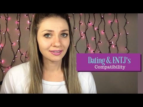 before dating an infj