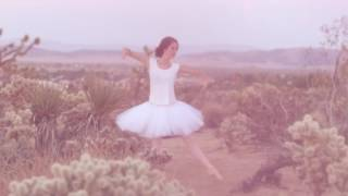 """Maria Taylor – """"If Only"""" ft. Conor Oberst (Official Video)"""