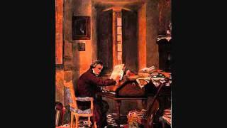 Beethoven Symphony No. 8 in F Major, Op. 93 .II Allegretto Scherzando.wmv