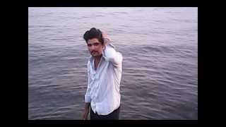 Ali younus (Je Tu Akhiyaan De Samne - Nusrat Fateh Ali Khan )