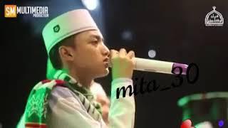 Download Annabi Shollu alaih Gus Azmi