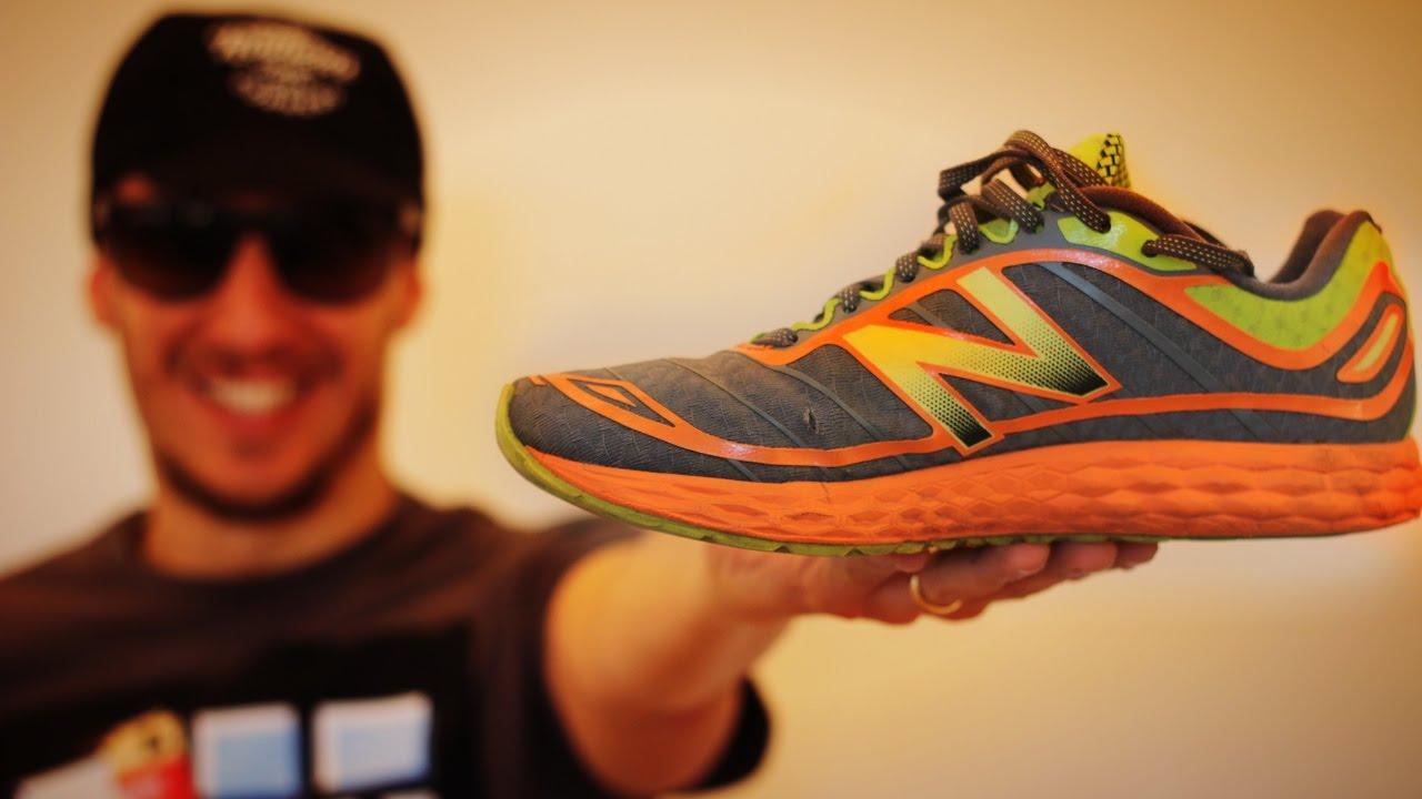 come lavare scarpe nike running