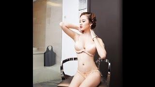 hot girl angela phuong trinh part 5