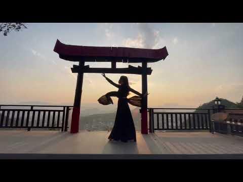 hqdefault - Checkin Cổng trời ở Mộc Châu đẹp mê hồn