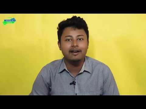 xl-dynamics-india-pvt-ltd-campus-interview-experience