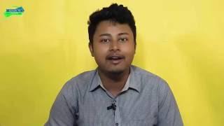 xl dynamics india pvt ltd campus interview experience