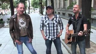 Zespół Trace zaprasza na Piknik Country 2012!