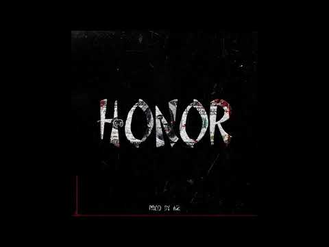 """Dave East x Lloyd Banks x French Montana Type Beat 2018 """"Honor"""" [New Rap 