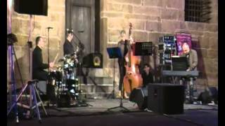 all blues in Castelbuono