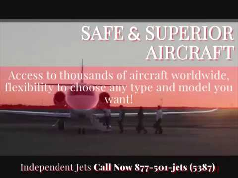 Laguna Beach Ca | Private Jet Charter  Independent Jets