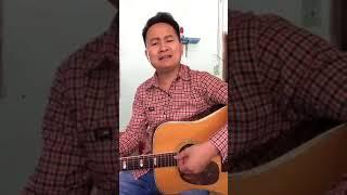 Đạo Làm Con - Ngọc Sơn guitar mộc Nguyễn Nguyễn