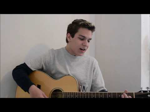 Look What You Made Me Do - Taylor Swift (Cover by James Werke)