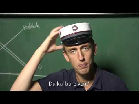 Mathias Obdrup - Både Og (eux)