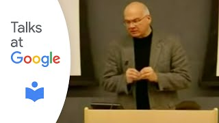 Authors@Google: Timothy Keller