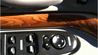 2002 Buick LeSabre Used Cars Fargo ND